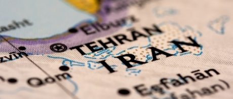 Judy Asks: Is an Iran deal good for Europe?