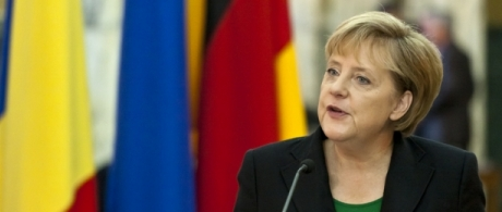 The genius of Merkel - Germans love her, Europe loathes her. Why?