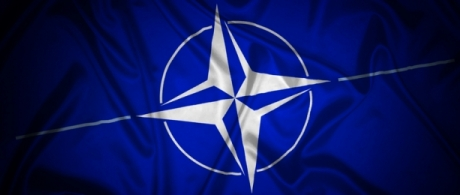 Judy Asks: Can NATO Help End the Ukraine Crisis?