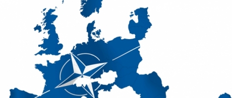 Russia and the West's dangerous clash: Time for NATO & EU expansion East?