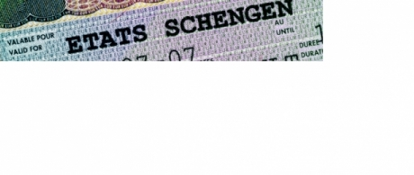 The Schengen crisis in the framework of the Arab Spring