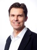 Simon Tilford