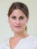 Sophia Besch