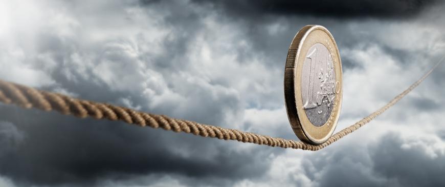 Has the euro been a failure?