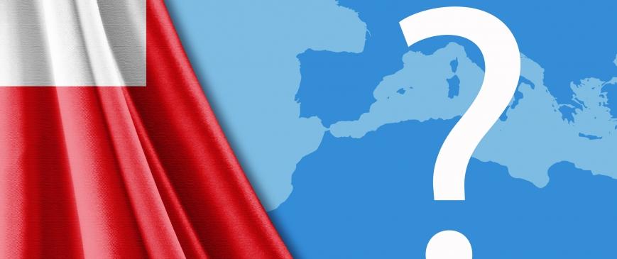 Cameron's EU reforms: Will Europe buy them?