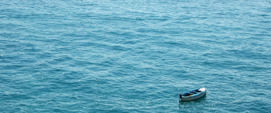 Adrift: The impact of the ECJ's Safe Harbour ruling