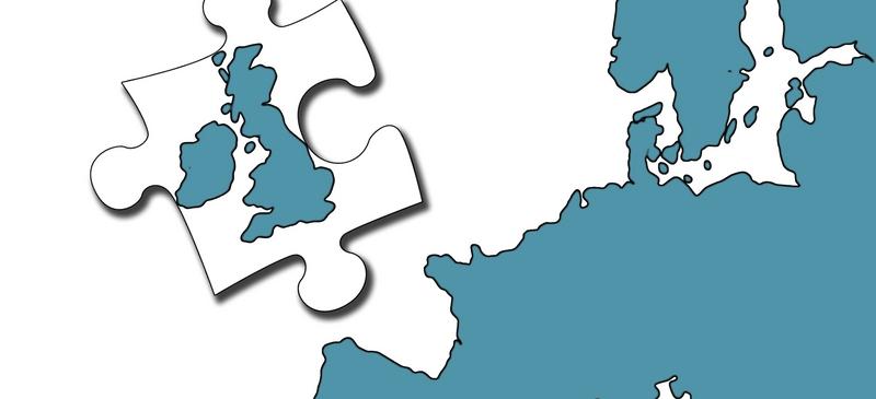Follia,in cinque anni via dell'Ue