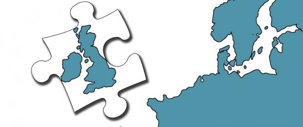 City and the EU
