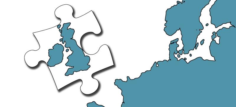 Judy asks: Has the EU already lost Britain?