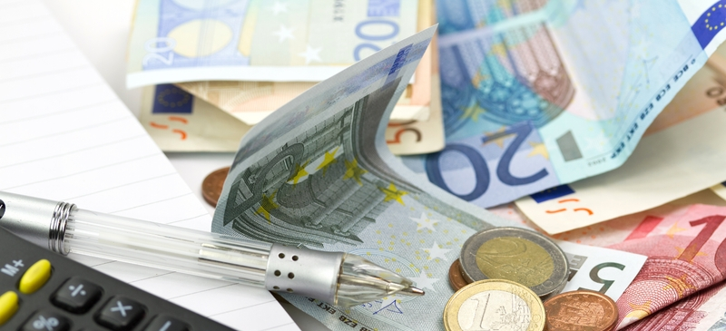 Le G20 a manqué une chance de réformer la finance