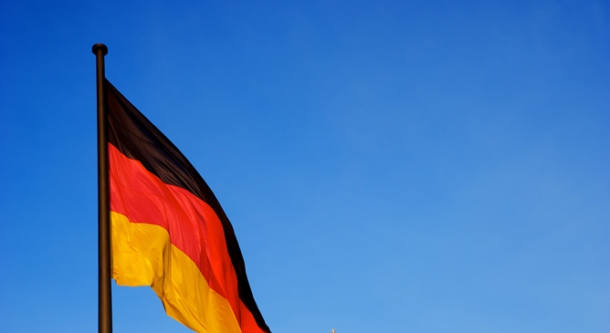 Why Germany is not a model for Europe