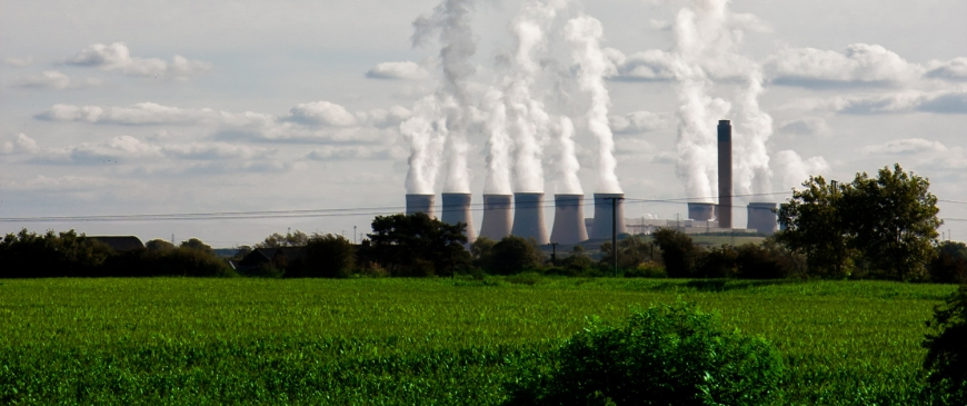 The UK energy confusion: Good policies, shame about the politics