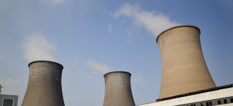 Europe's carbon market needs a policeman