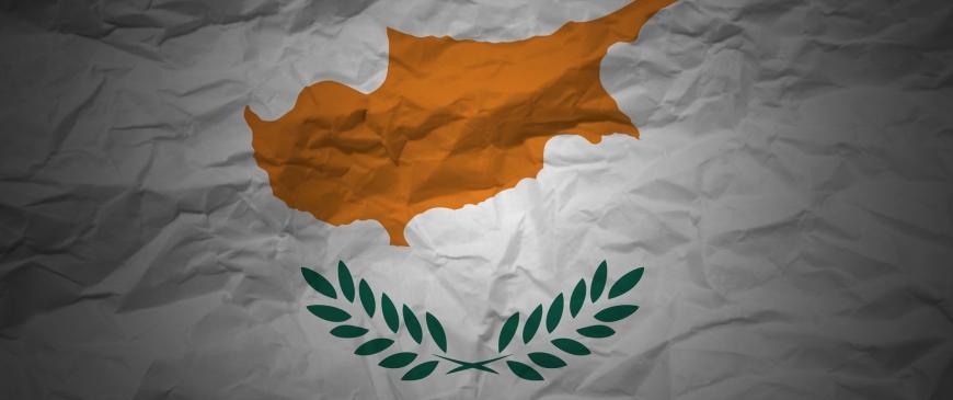 Cyprus needs to tax Russian deposit holders