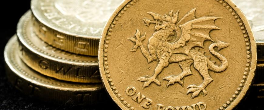 Five Brexit economic myths