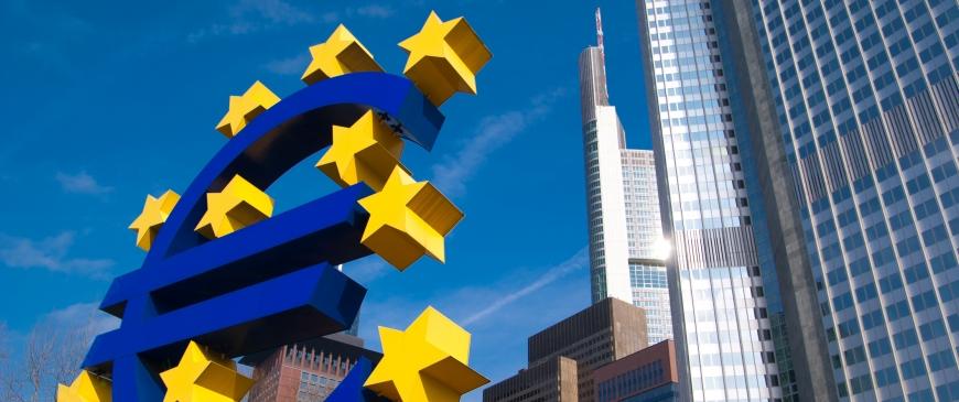 Neue Ideen für die EZB