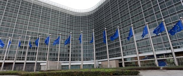 European democracy: Where now?