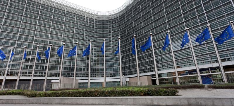 Brussels's Bad Medicine