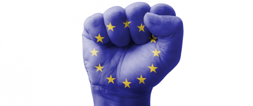 We can bring change and reform to the EU — abandoning it is not the answer