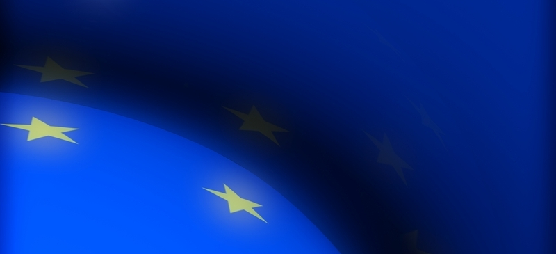 It's time for European governments to embrace a real reform agenda for the EU