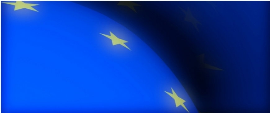What are European values?