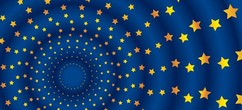 EU needs an overhaul