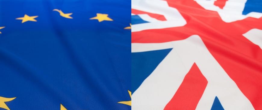 L'influence du parlement européen inquiète les Britanniques