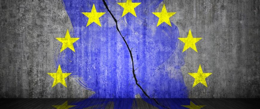 Експерти «Дня» — про те, які ризики несе для Великобританії та Європи відповідь