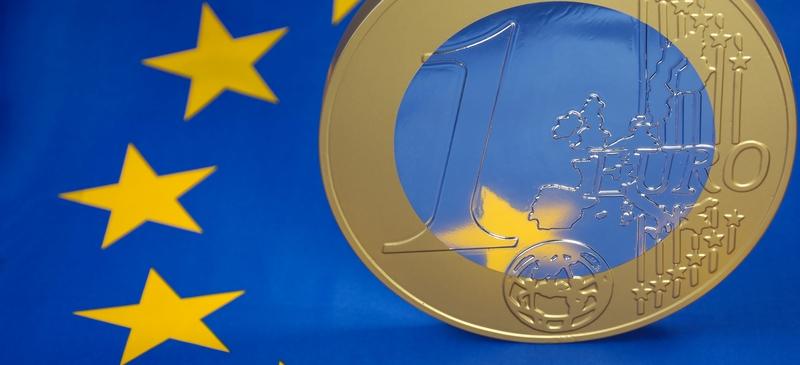 Der er et Europa for enden af tunnelen spotlight image