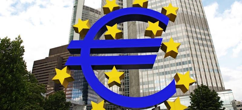 Peut-on croire Draghi?