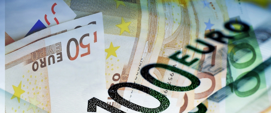 Slow reform could bust up eurozone