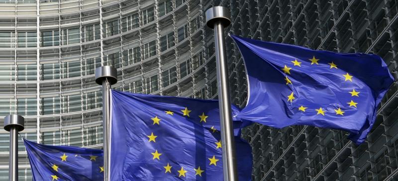 Tre getingar till Reinfeldt som EU-ordförande