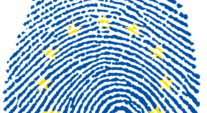 Europe challenges organised crime