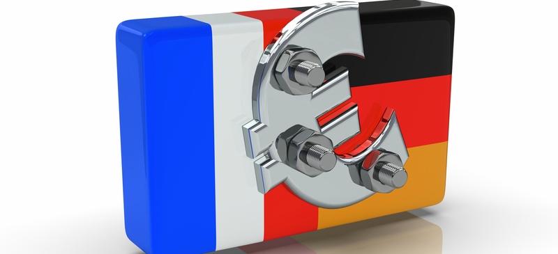 Eurozone governance