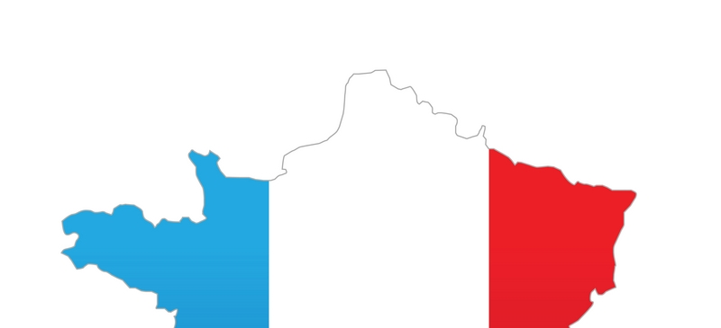 What future? France's Socialist party needs a rethink