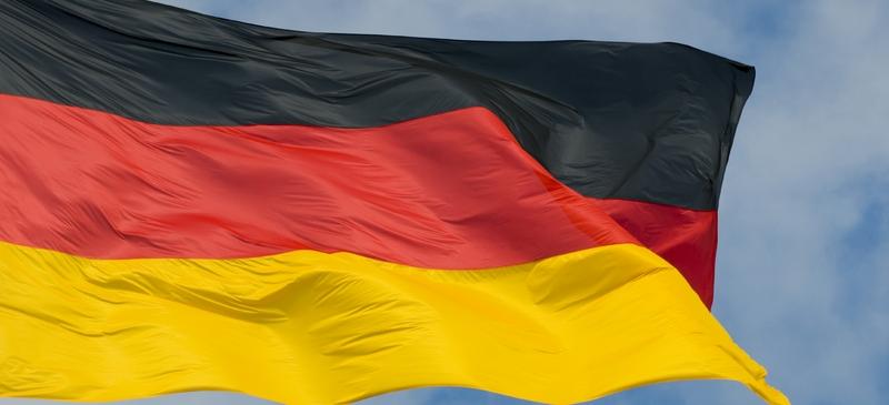 Deflating German excuses