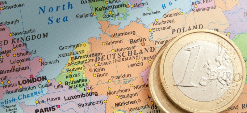 Add Germany to EU services push