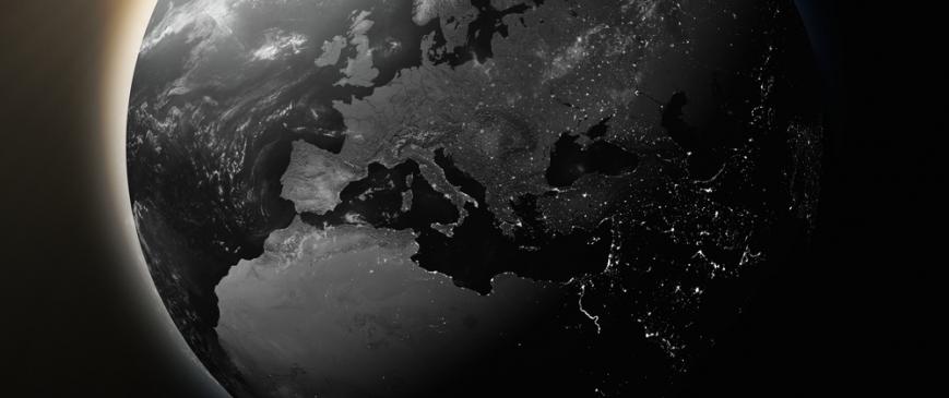 Can the eurozone shake off the global gloom?