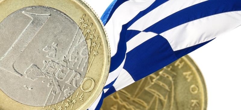 UK has cut too deeply, but don't misread Greece's hardship