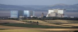 Europe needs policies to halt coal, not more debate on targets
