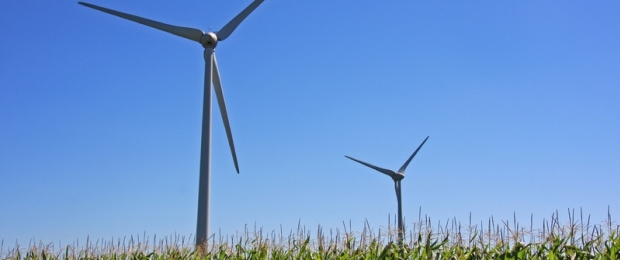 Launch of 'How to meet the EU's 2020 renewables targets'