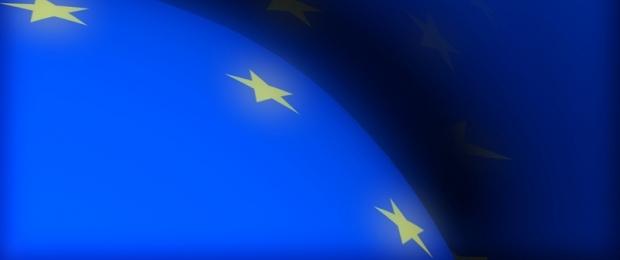 Dinner on 'Intelligence sharing in the EU'