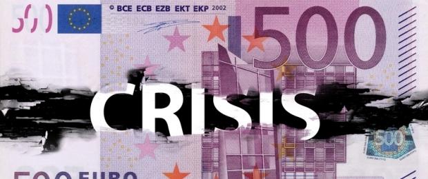 Breakfast meeting on 'The economic crisis'