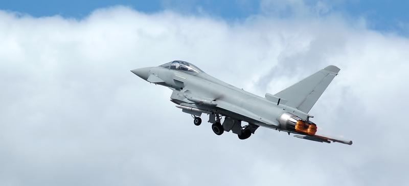 Roundtable on 'Enhanced Franco-British Defence co-operation: One year on'