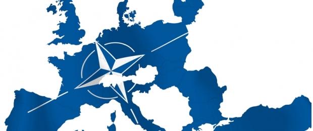 Dinner on 'NATO and transatlantic relations'
