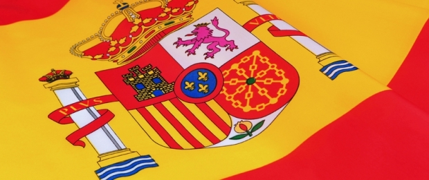 Breakfast on 'The economic and Financial Priorities for Spain's EU Presidency'