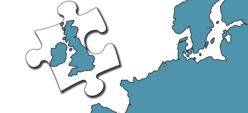 Will David Cameron's veto protect the City?