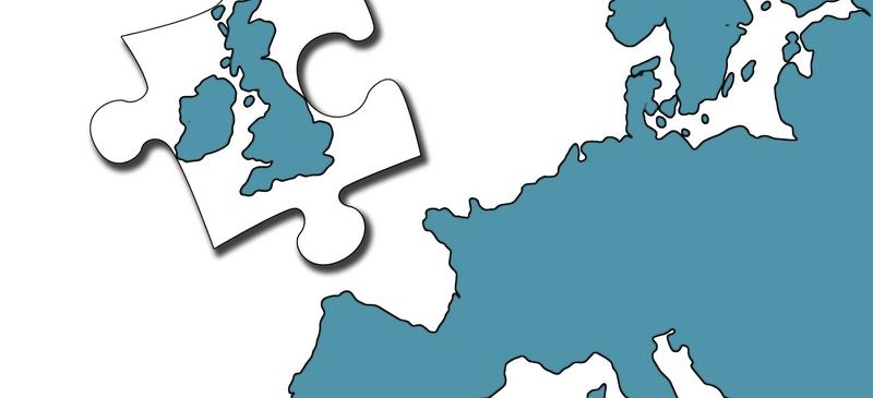 La place du Royaume-Uni en Europe est fragilisée spotlight image