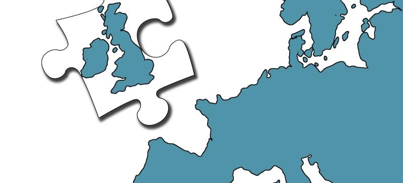 Who wins from David Cameron's veto - Britain or the EU?