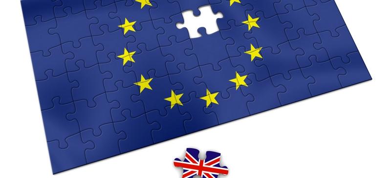 Les dix points pour comprendre le nouvel accord européen